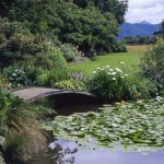 flaxmere_garden_hawarden_original