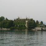 isola_bella_gardens