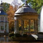 jardin_del_palacio_de_aranjuez
