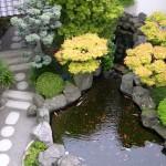japanese-garden28