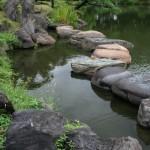 kiyosumi_garden_600x