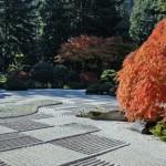 landscape-design-plans-japanese-garden-show-ken-mccown-designs