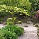 leiden_japanese_garden_600x