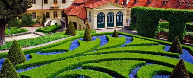 formal-garden-prague-czech-republic