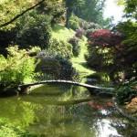 gardens-at-villa-melzi