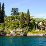 lake_villas_gardens