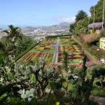 madeira_botanical_garden