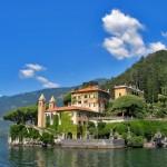 villa_del_balbianello_italy