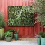 vertical-succulent-garden-at-flora-grubb-gardens